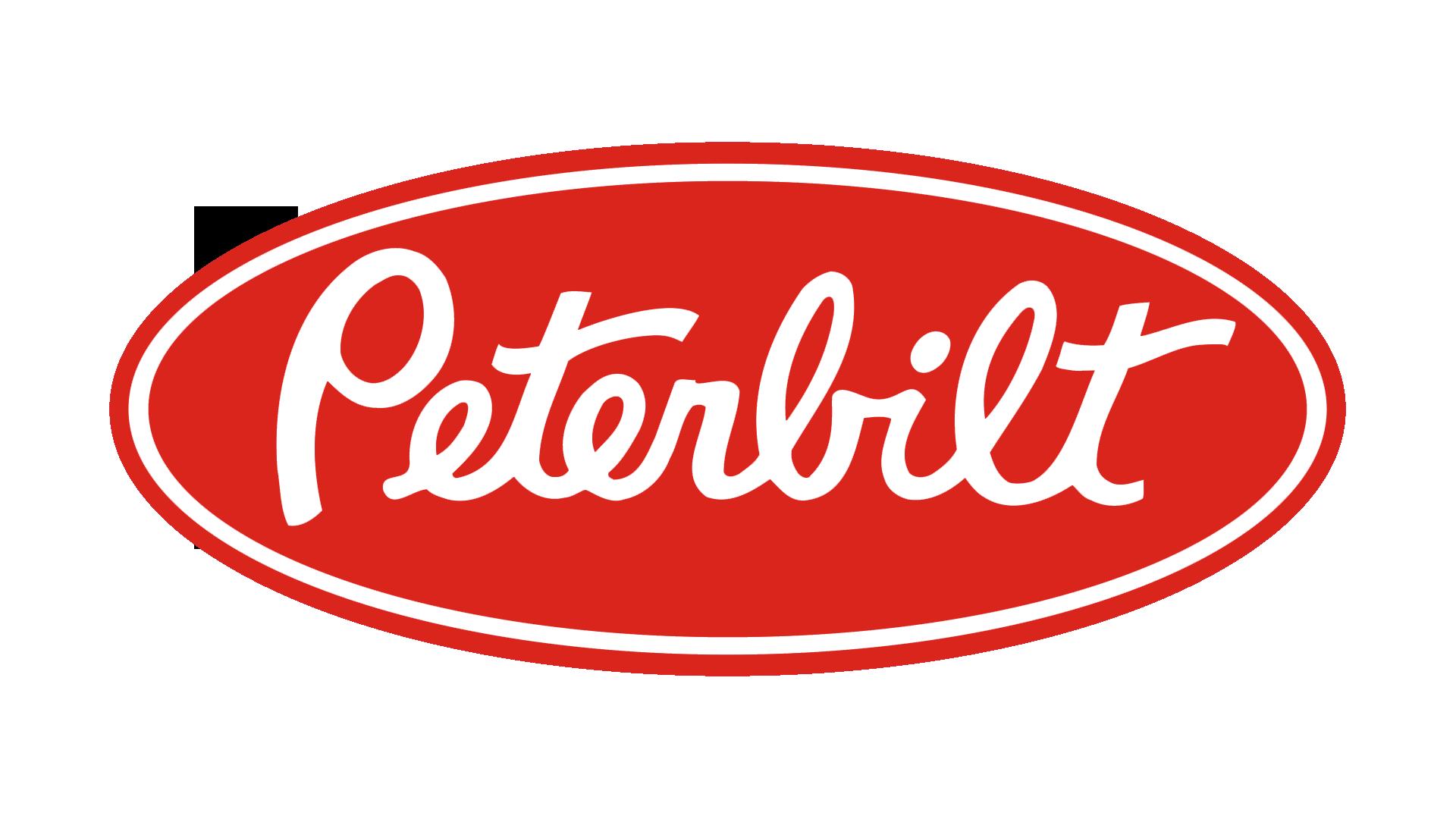 Peterbilt Logo 1920x1080