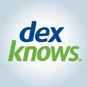 Dexknows Icon