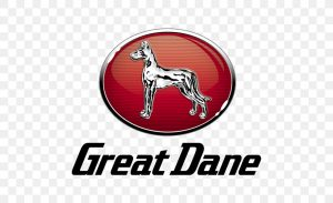 Great Dane Trailers Logo The Great Dane Png Favpng S2vtx9zvfvv7cmzthmnj3fy3q