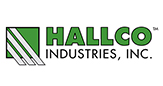 Hallco