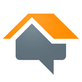 Homeadvisor Icon
