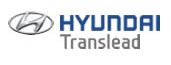 Translead Logo