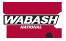 Wabash Logo